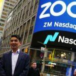 Zoom Video прогноз на 2022 и 2023 год